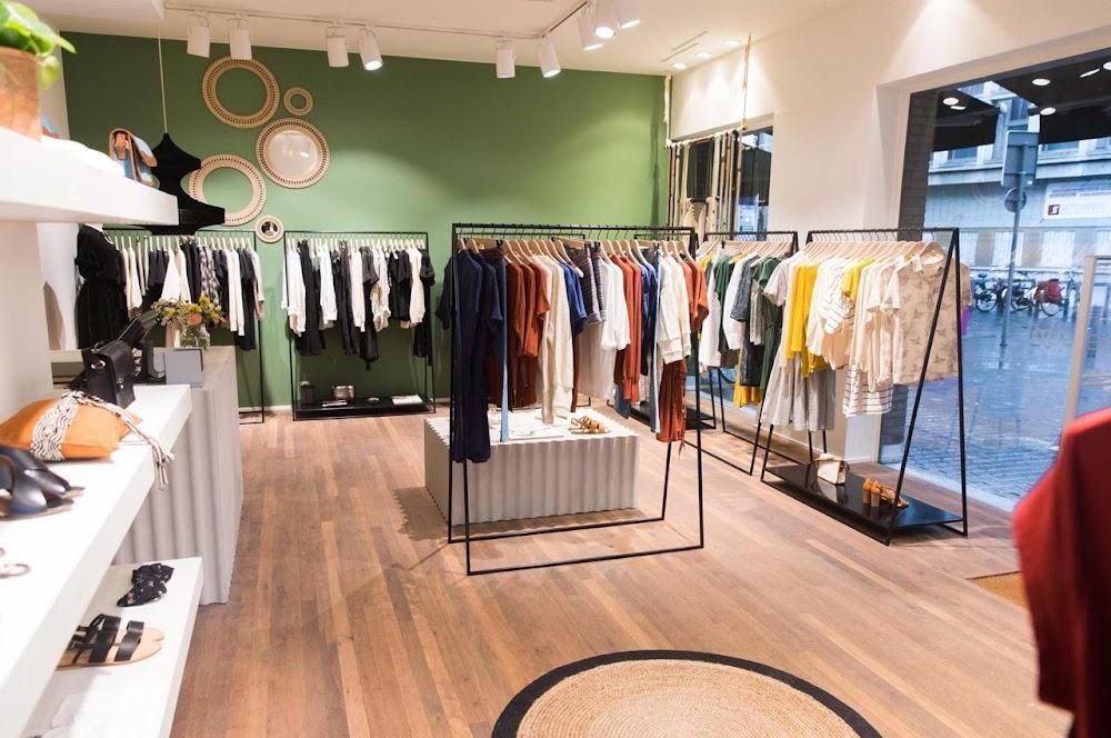panjim_designer_boutique_shopping