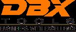 Tube Expander 900 Series Manufacturer in Mumbai, India