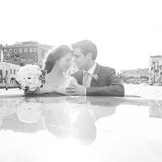 Wedding photographer Marine Fonteyne (fonteyne). Photo of 25.06.2015