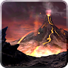 fishnoodle.volcano