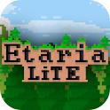 Etaria   Lite icon