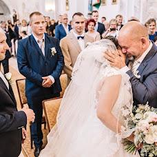 Wedding photographer László Végh (Laca). Photo of 11.07.2018