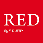 RED by Dufry 3.1.5