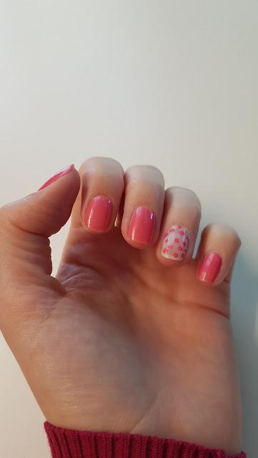 nagels lakken pinterest