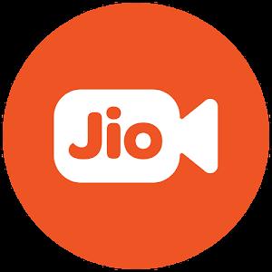 تنزيل تطبيق JioMeet للأندرويد 2020 مجاناً للتواصل ومكالمات الفيديو والإجتماعات