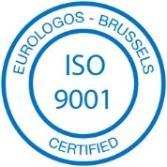 L:\A - EUROLOGOS\8 - Logothèque\Logos\Logo ISO\ISO 9001\logos ISO 2017\JPG\logo_iso_9001_PANTONE_RVB_2017_01_13.jpg