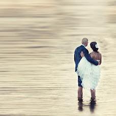 Wedding photographer Aleksandr Sluzhavyy (AleksSluzh). Photo of 24.12.2017