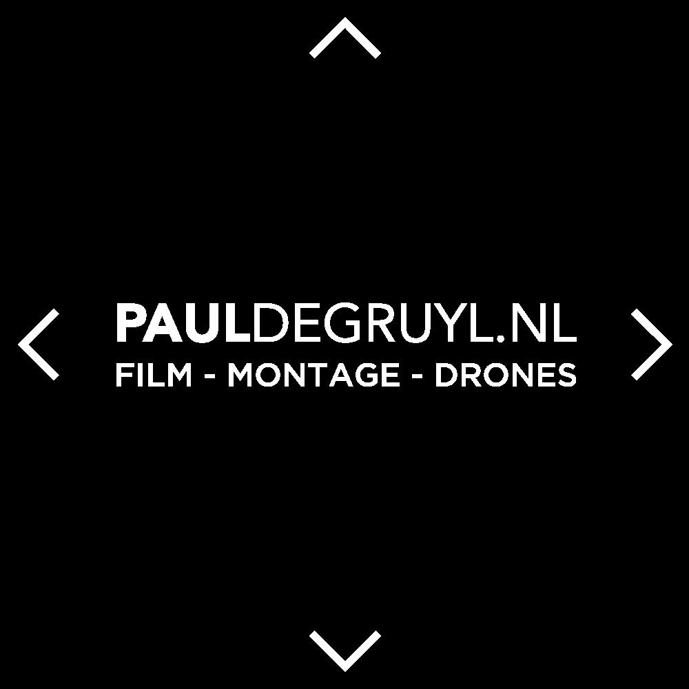 Paul de Gruyl