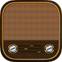 Radio Que Teja icon