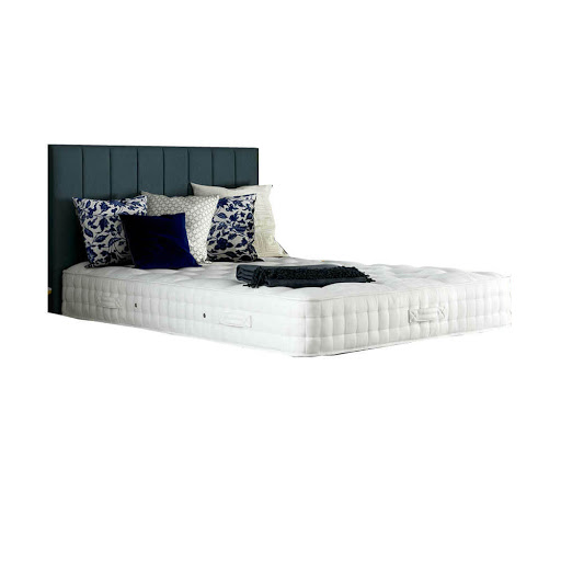 Relyon Royal Harlington Pocket 1700 Mattress