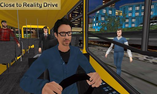 模擬必備免費app推薦|巴士驾驶员现代城線上免付費app下載|3C達人阿輝的APP