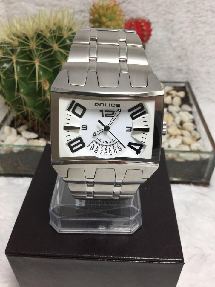 Đồng hồ xách tay 100% chính hãng: Stuhrling, Movado, Bulova. Ship hàng Mỹ về Việt Nam - 11