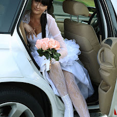 Wedding photographer Sergey Buyak (serg47). Photo of 28.04.2013