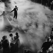 Wedding photographer Dominik Imielski (imielski). Photo of 04.10.2018