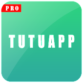 ТUТUАРР- Best tutu helper Tips