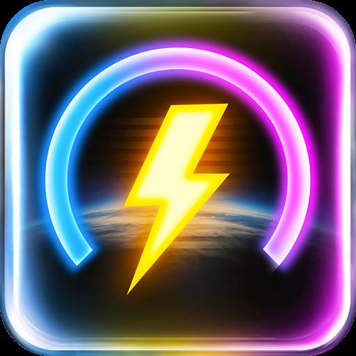 ブーストクリーナー 工具 App LOGO-APP開箱王