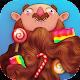 Huge Beard Roll (game)