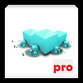 Free space defragmentation PRO