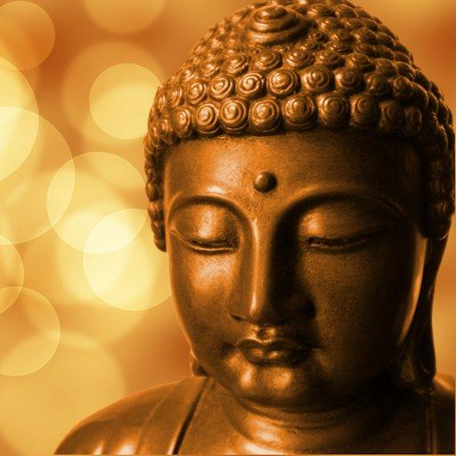 The Dhammapada (Book + Audio) Android APK Download Free By Datamix Soft