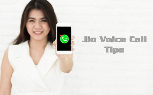 4G Voice Call & Video Call Tips : 2019 – Apps on Google Play