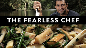 Fearless Chef thumbnail