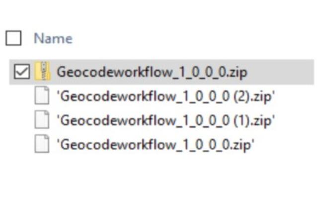 Dynamics CRM File Download Fix