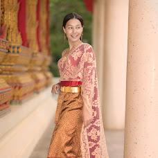 Wedding photographer Chalong loysamut Loysamut (loysamut). Photo of 30.12.2017