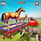 City Zoo Animals Transporter Truck Download on Windows