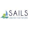 SAILS Mobile icon