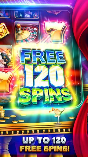 Vegas Slot Machines Casino  screenshots 12