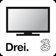 3MobileTV icon