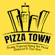 Pizza Town, Canary Wharf Download on Windows