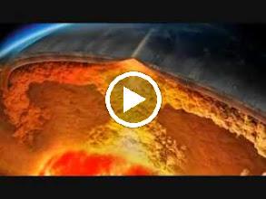 Video: กลไกขับเคลื่อนธรณีแปรสัณฐาน (4.8 MB)