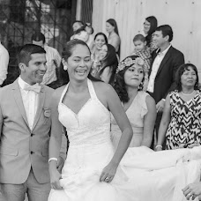 Wedding photographer Jorge Figueroa (pixclic). Photo of 30.10.2015