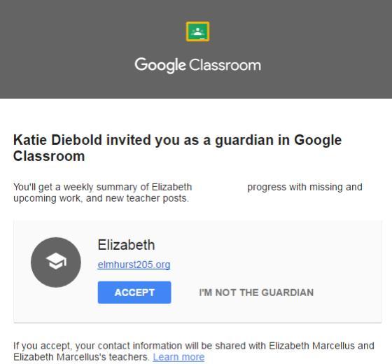 Google Classroom Email Invitation.jpg