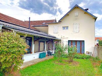 maison à Artix (64)
