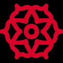 Five Tibetans icon