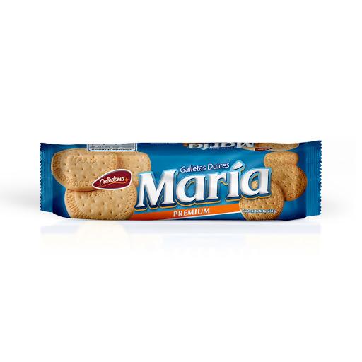 galletas maria 250gr