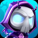 Idle Master 3D- AFK Hero & Adventure icon