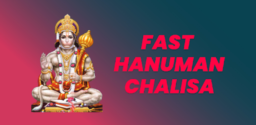 Fast Hanuman Chalisa Player & Reminder - Apps on Google Play