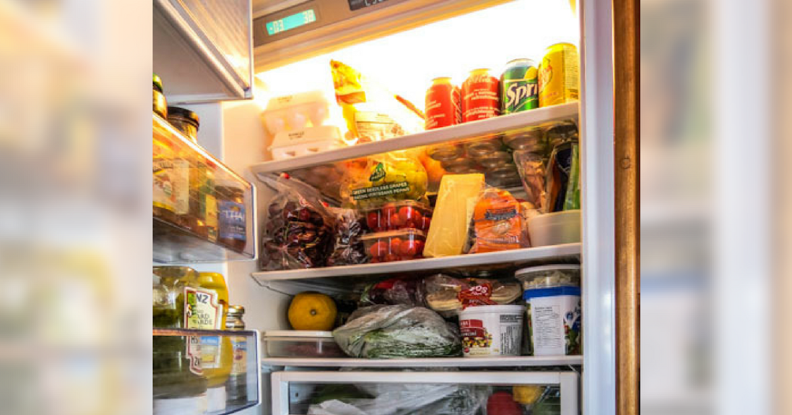 8 Foods Are Taking Up Room In Your Fridge – Turns Out, They Don't Need Refrigeration