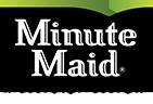 Dranken Koen Van Dyck Fruitsappen Minute Maid