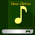 Novo Cântico icon