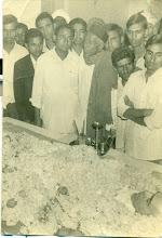 Photo: Galbabhai Nanjibhai Patel
