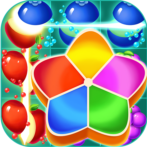 Fruit Swap file APK Free for PC, smart TV Download