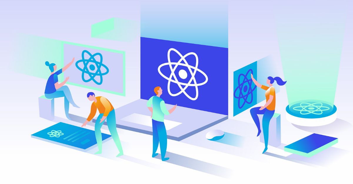 choose reactjs for your next project key benefits