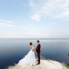 婚禮攝影師Emil Khabibullin(emkhabibullin)。13.04.2019的照片