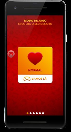Sou Angolano Conheu00e7o Angola 2.0.21 screenshots 2