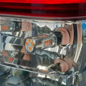 ワゴンR MC21S RRターボ・平成10年式前期のカスタム事例画像 Hiro@Kansai人さんの2020年11月24日16:56の投稿