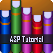 ASP Tutorial & Reference